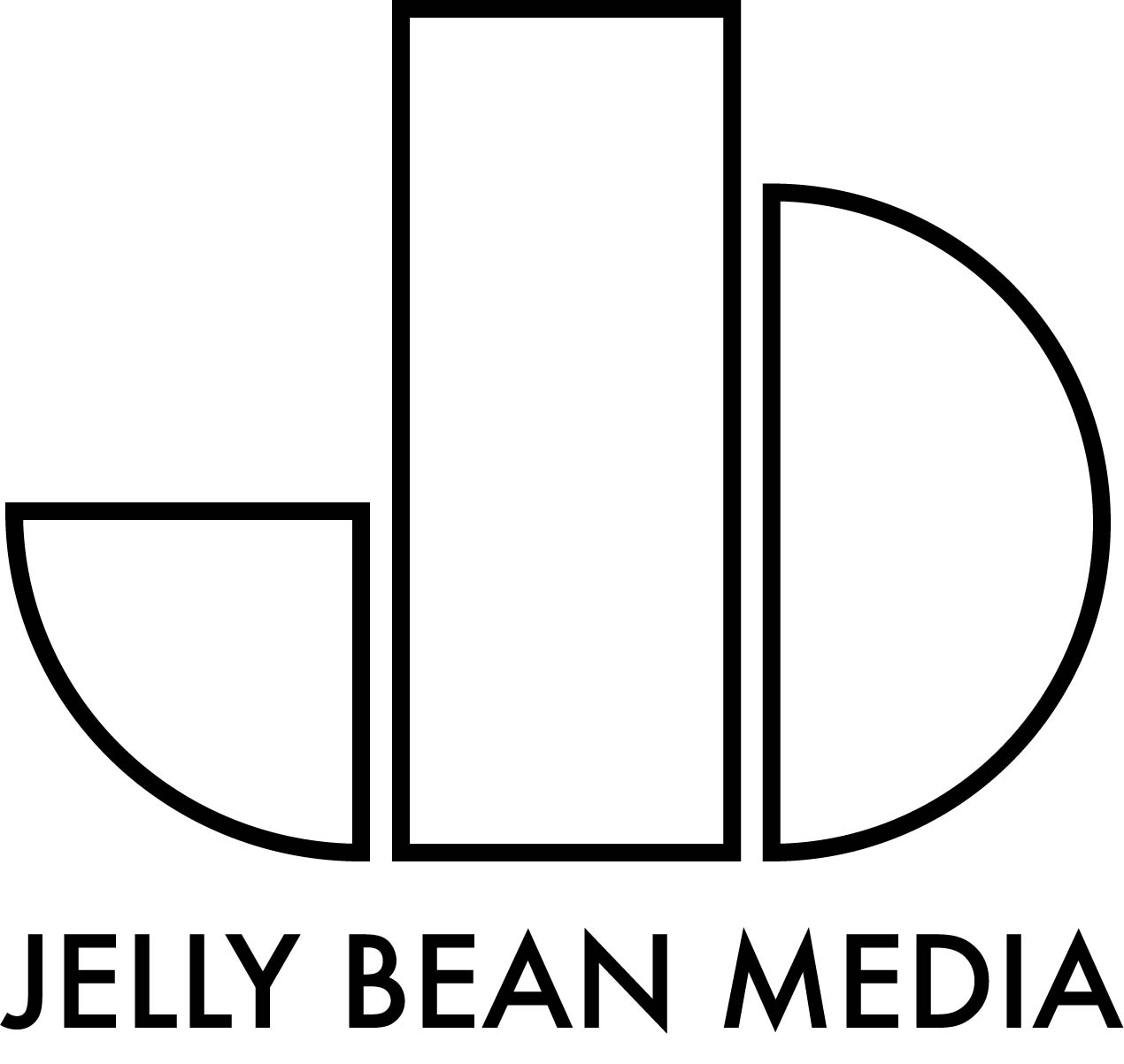 JELLY BEAN Media – Film ☆ TV ☆ Video